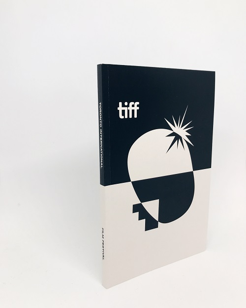 TIFF Notebook