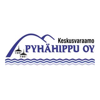 pyhahippu-opengraph.jpg