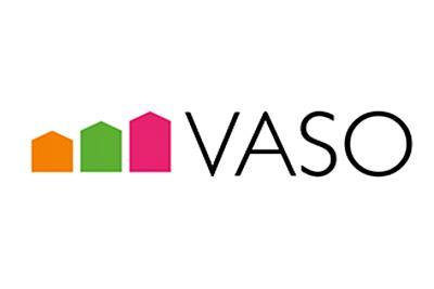 vaso_logo_RGB_2.jpg