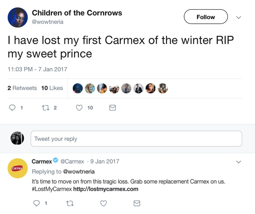 carmex6.png