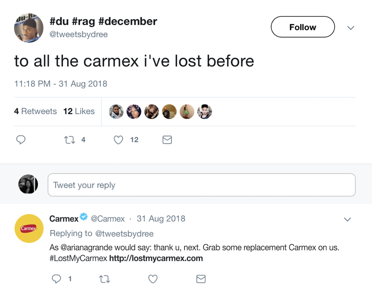 carmex1.png
