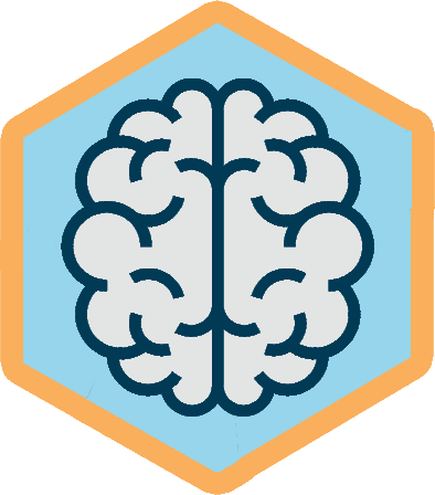 brain based icon.png