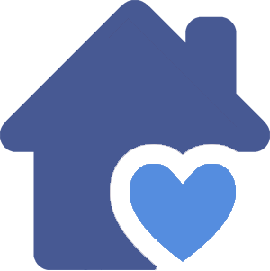 Home heart icon.png