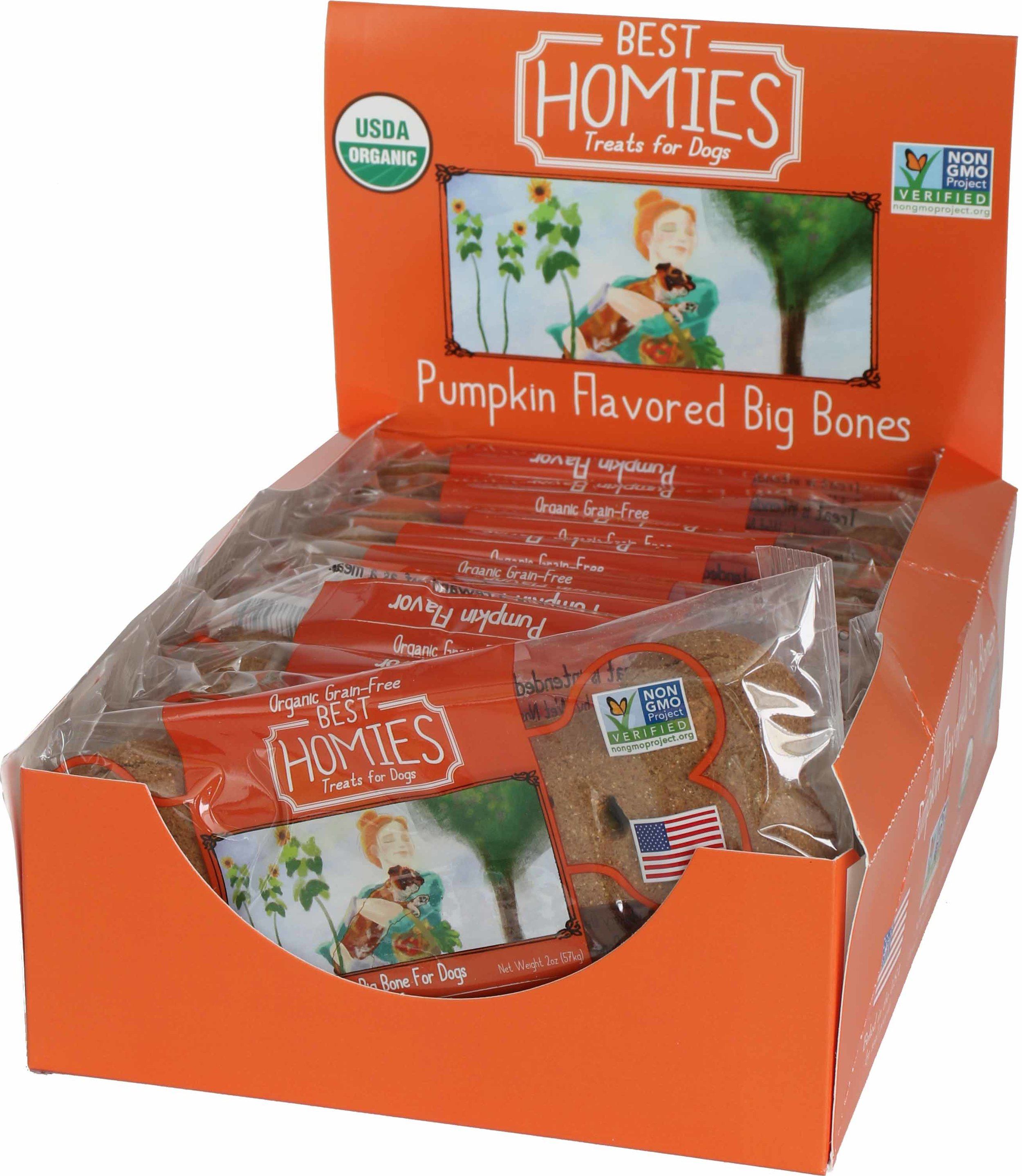 BH Pumpkin BB in Holder - Transparent copy.jpg