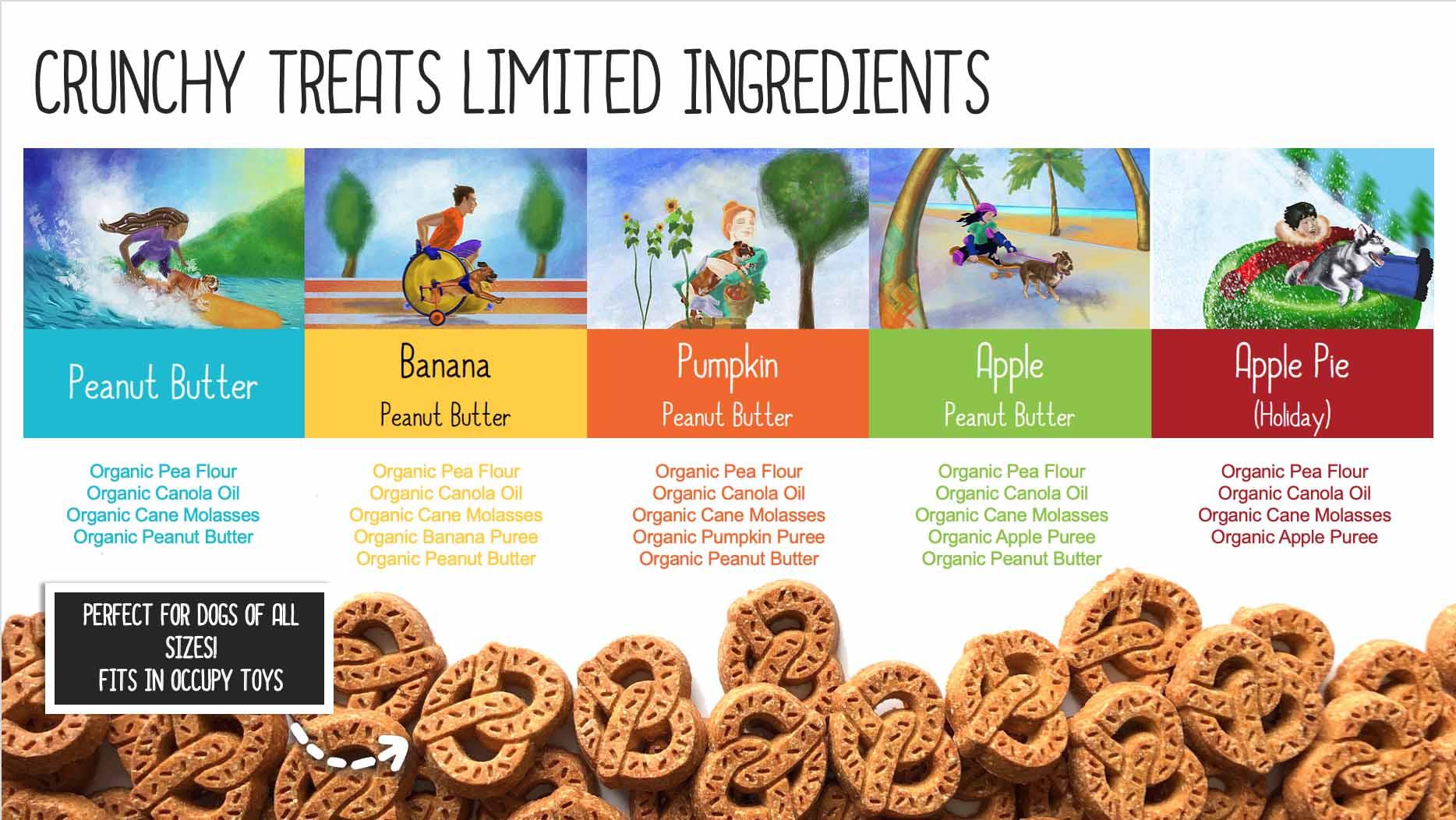 treats info sheet 2.jpg