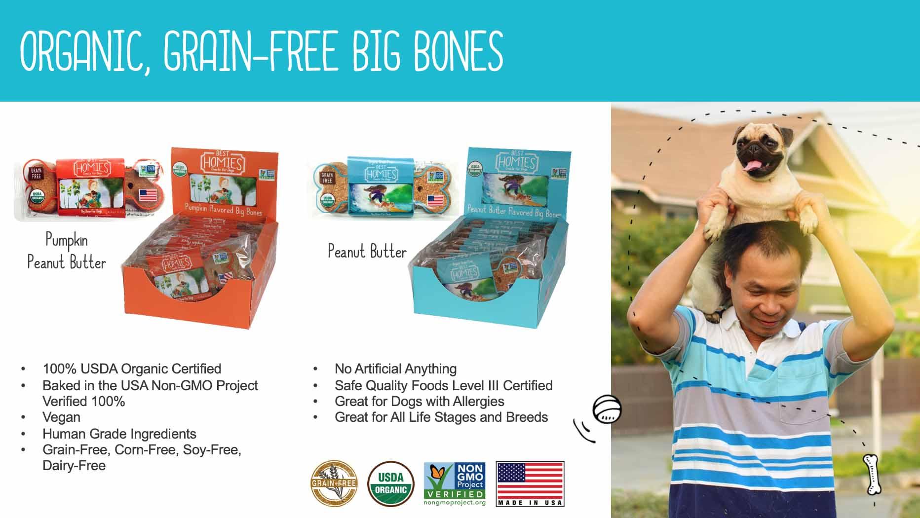 big bones info sheet.jpg