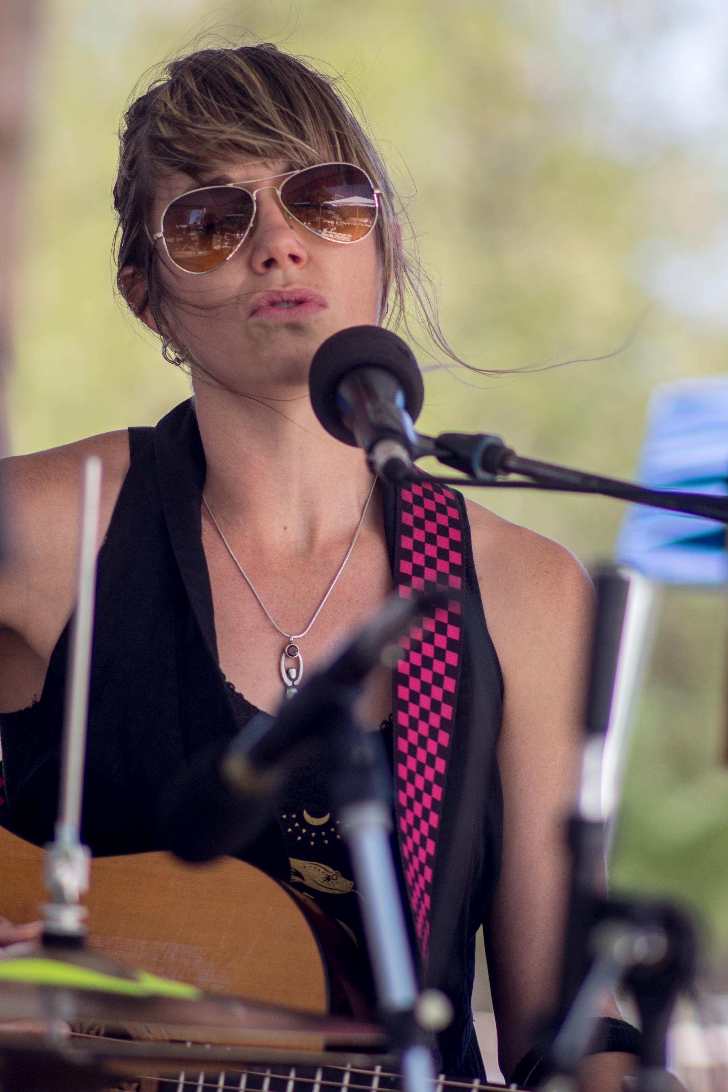 Tucson Folk Fest 2017_Spry.jpg