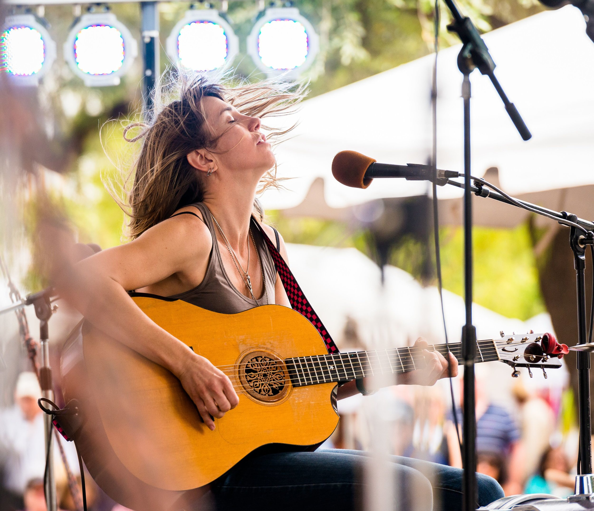 Tiffany_Christopher_tucson_folk_fest_HIREZ.jpg