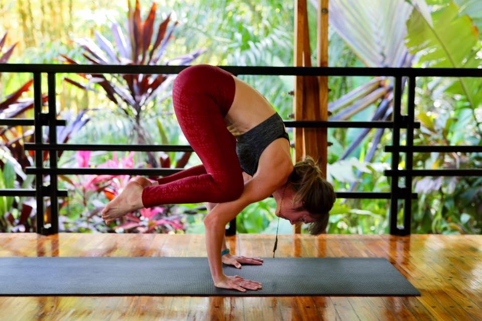 tiffanychristopher_yoga1.jpg