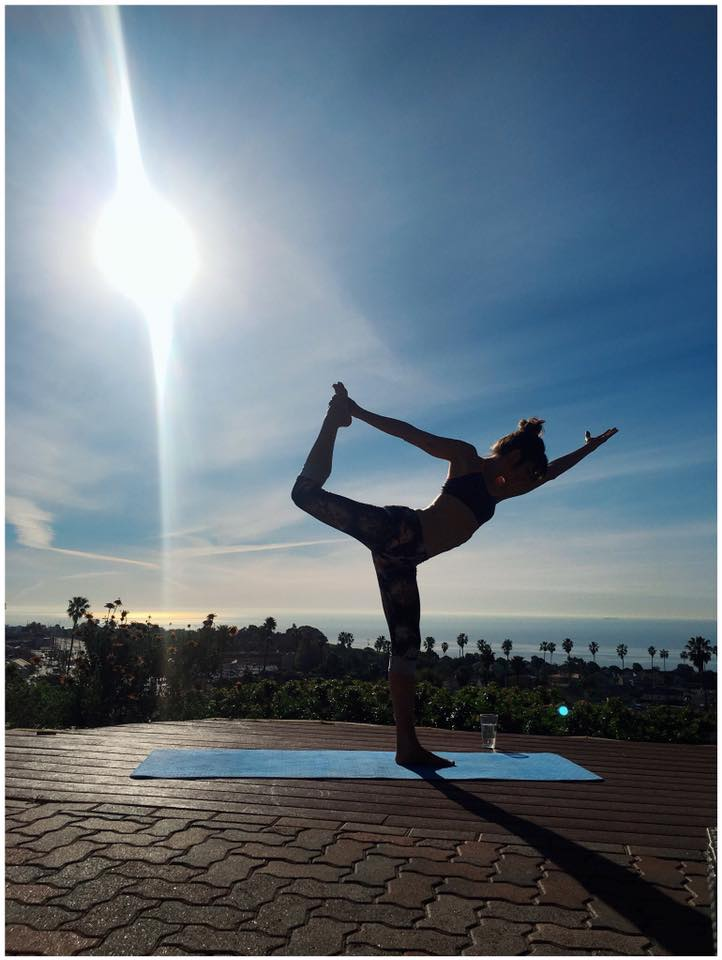 tiffanychristopher_yoga2.jpg