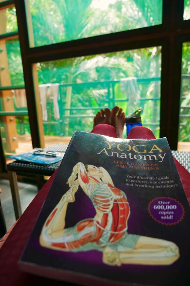 yoga_anatomy_costarica.jpg