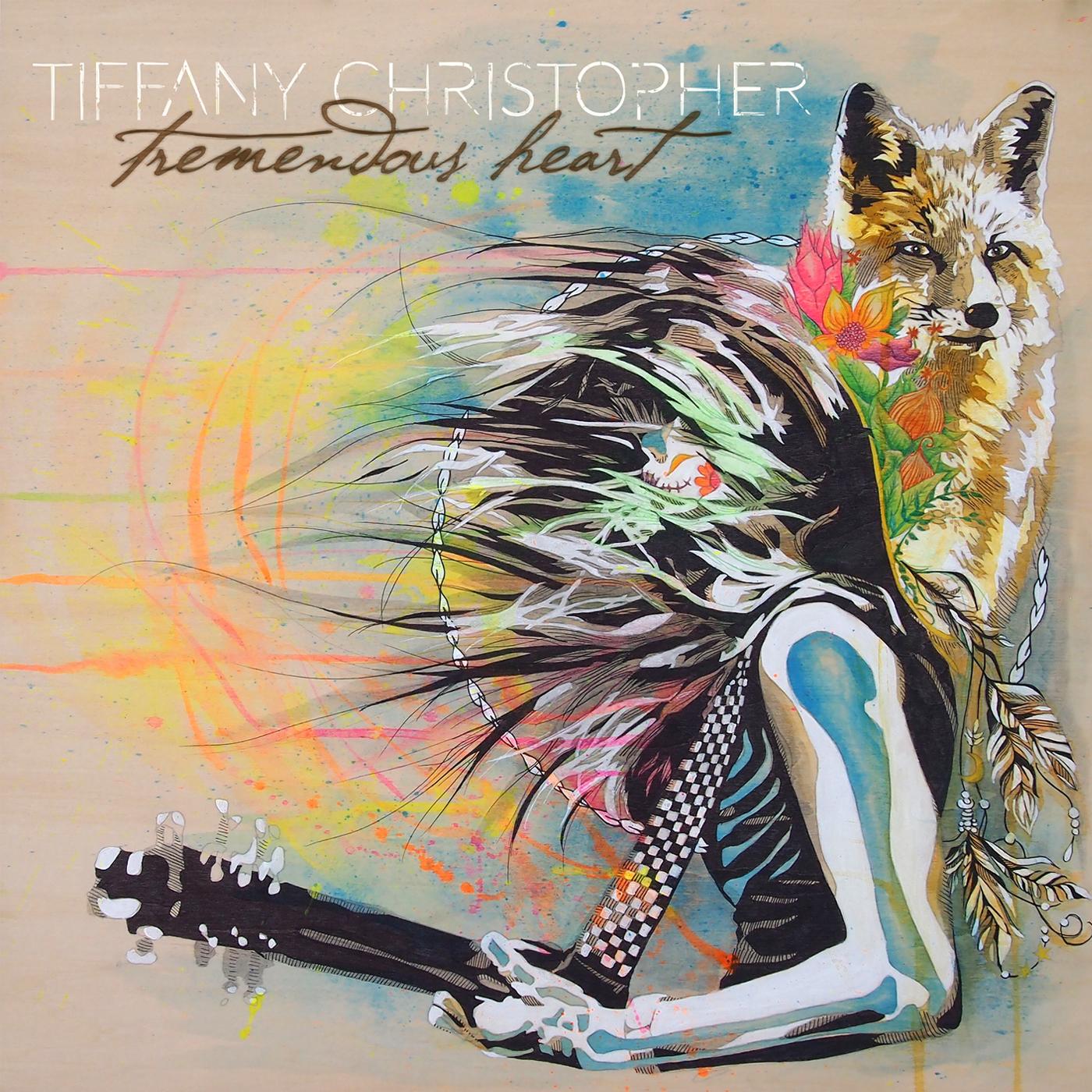 Tiffany-Christopher-Tremendous-Heart-1400x1400.jpg