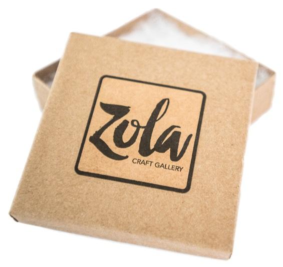 Zola-box.jpg