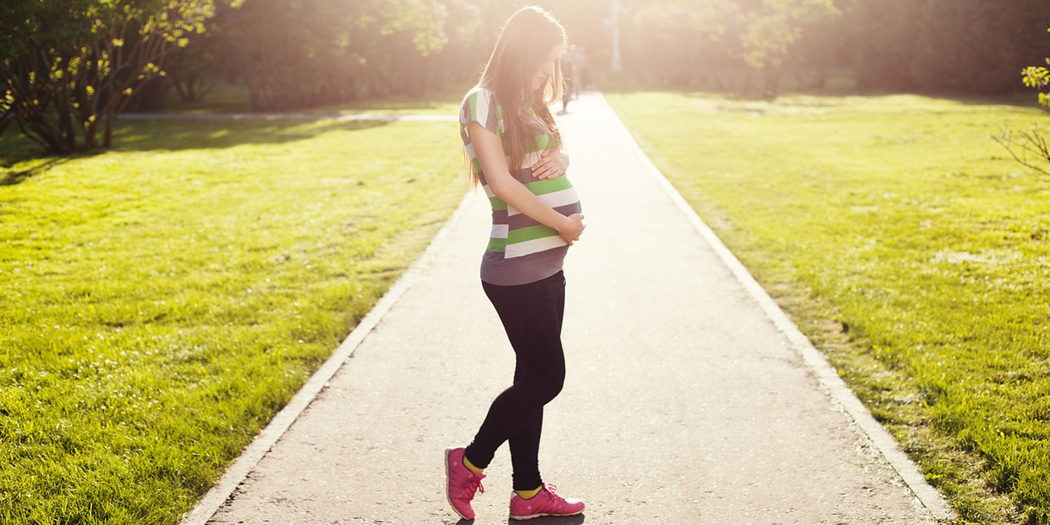 Dr. Janet Cuhel's Top 5 Reasons Why Chiropractic Care Is Important for Pregnant Mothers.png