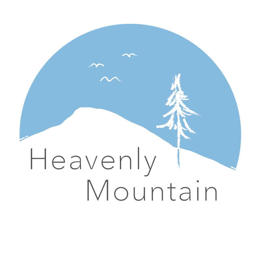 the heavenly mountain experience - Find out about our community, ouramenities, and what it means to live a simpler life.