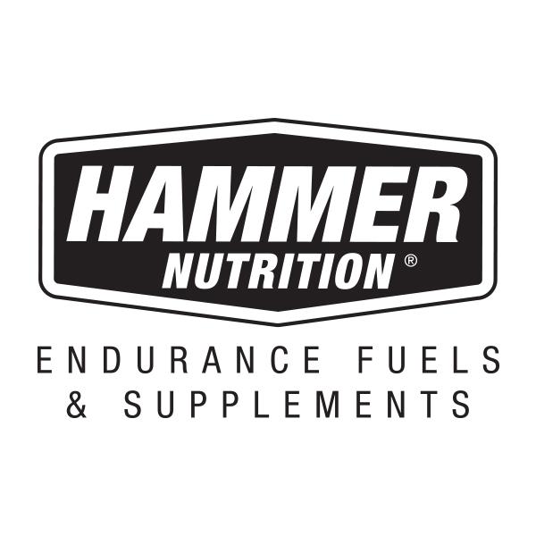 hammer-bw.jpg