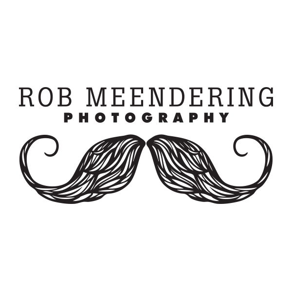 rob-meendering-photography-bw.jpg