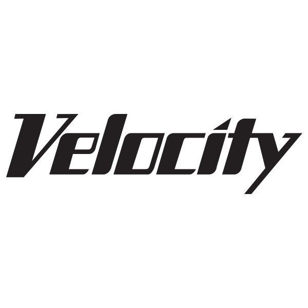 velocity-bw.jpg
