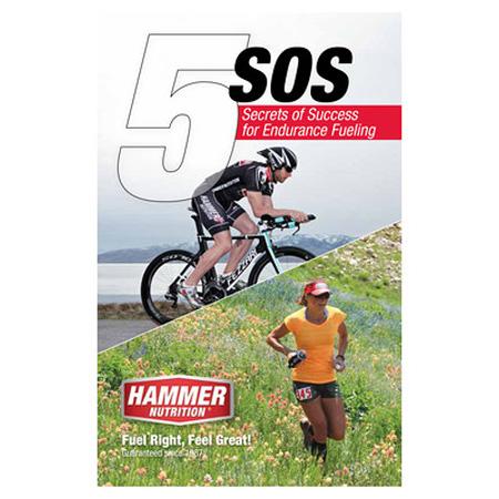 hammer-nutrition.jpg