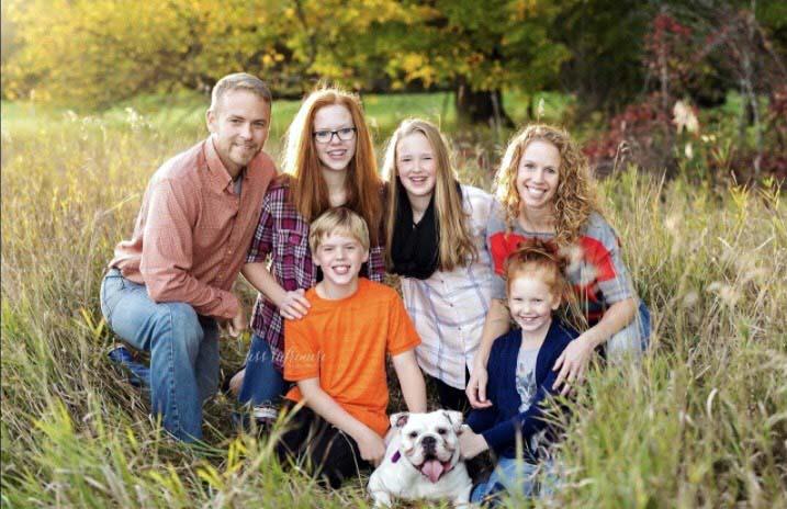 Jeff Harding Family.jpg