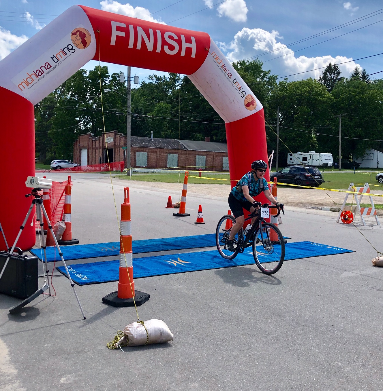 Lenie crossing the finish line.jpg