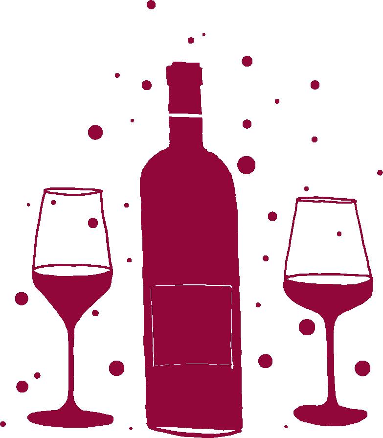 wijnworkshops - Een wijnworkshop met Cecile is een must voor wijnliefhebbers op elk niveau.Door de mix van theorie en praktijk staan de wijnworkshops voor iedereen garant voor leerzame, lekkere en gezellige uurtjes.
