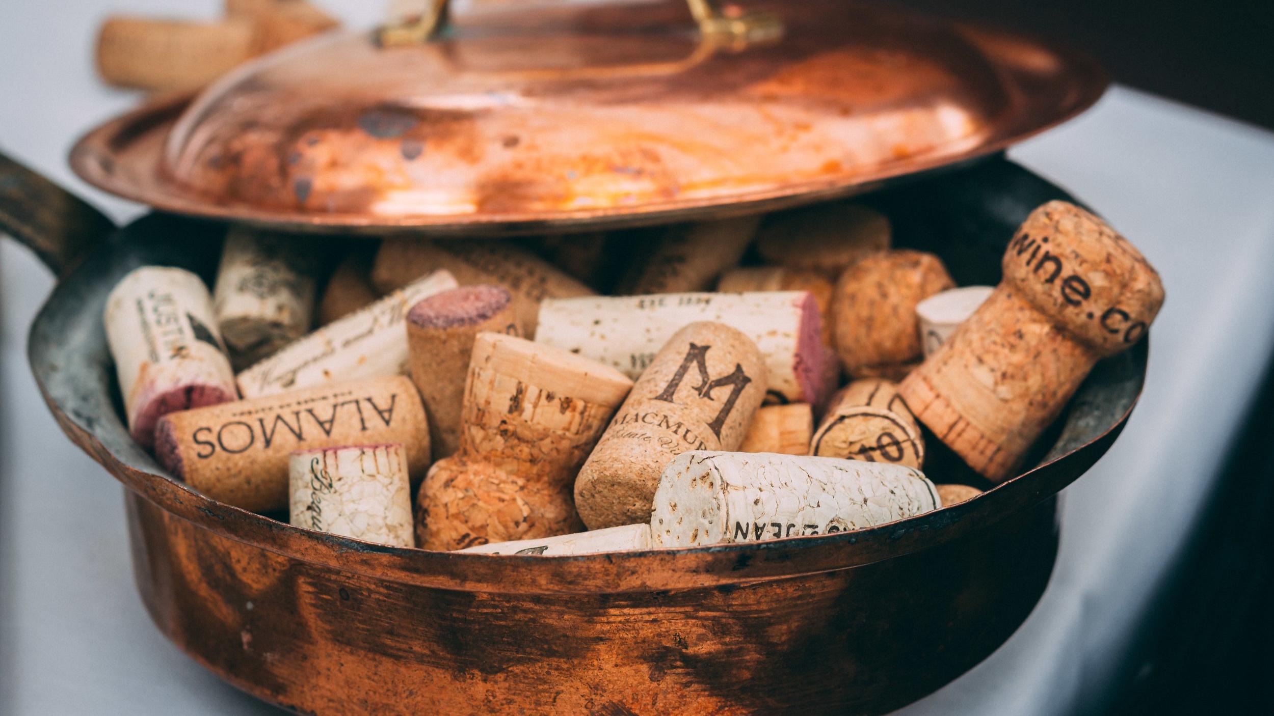 - Deze kennis van en liefde voor wijn wil ik graag met jullie delen, als docent bij Wijnstudio, bij mijn wijn-spijsevents en bij mijn wijnworkshops.