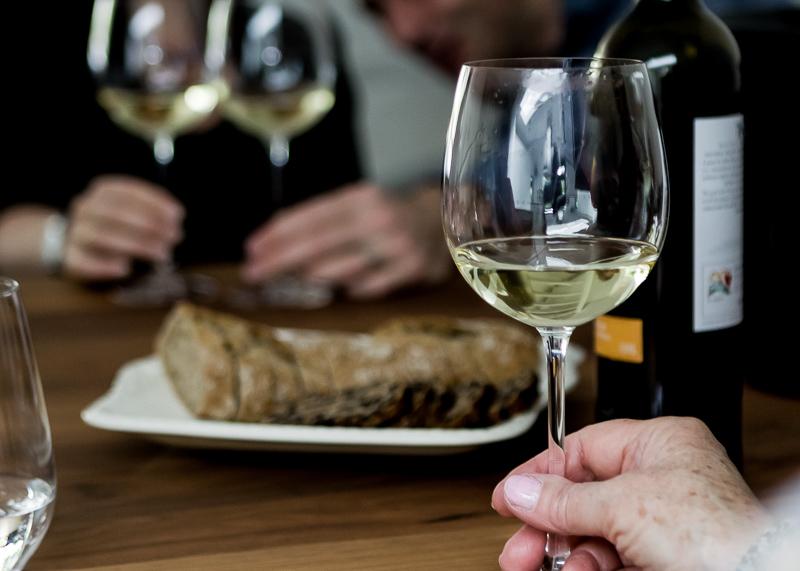 Cecile.wine - wijnworkshop - Proef! - samen proeven