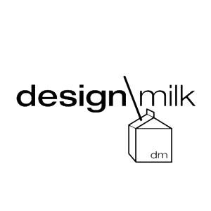 Design_Milk.jpg