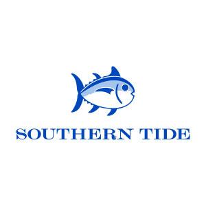 Southern_Tide.jpg