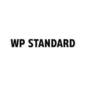 WP_Standard.jpg