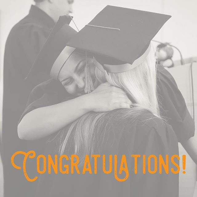 Roslindale Pediatrics congratulates all its graduates!  We wish you the best of luck during this new chapter of your lives! 👩‍🎓👨‍🎓