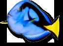 blue-fish.png