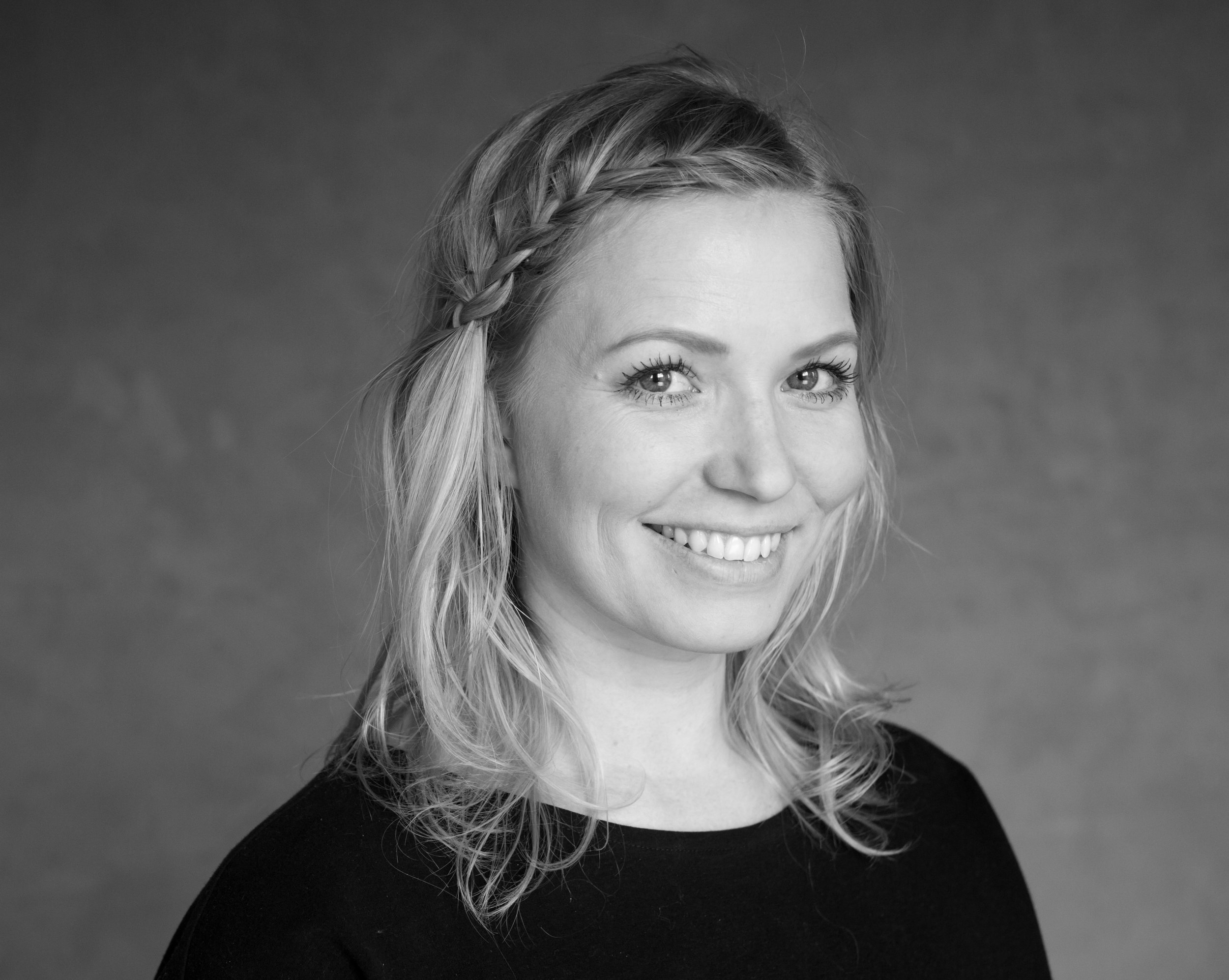 Emma Saarelainen.jpg
