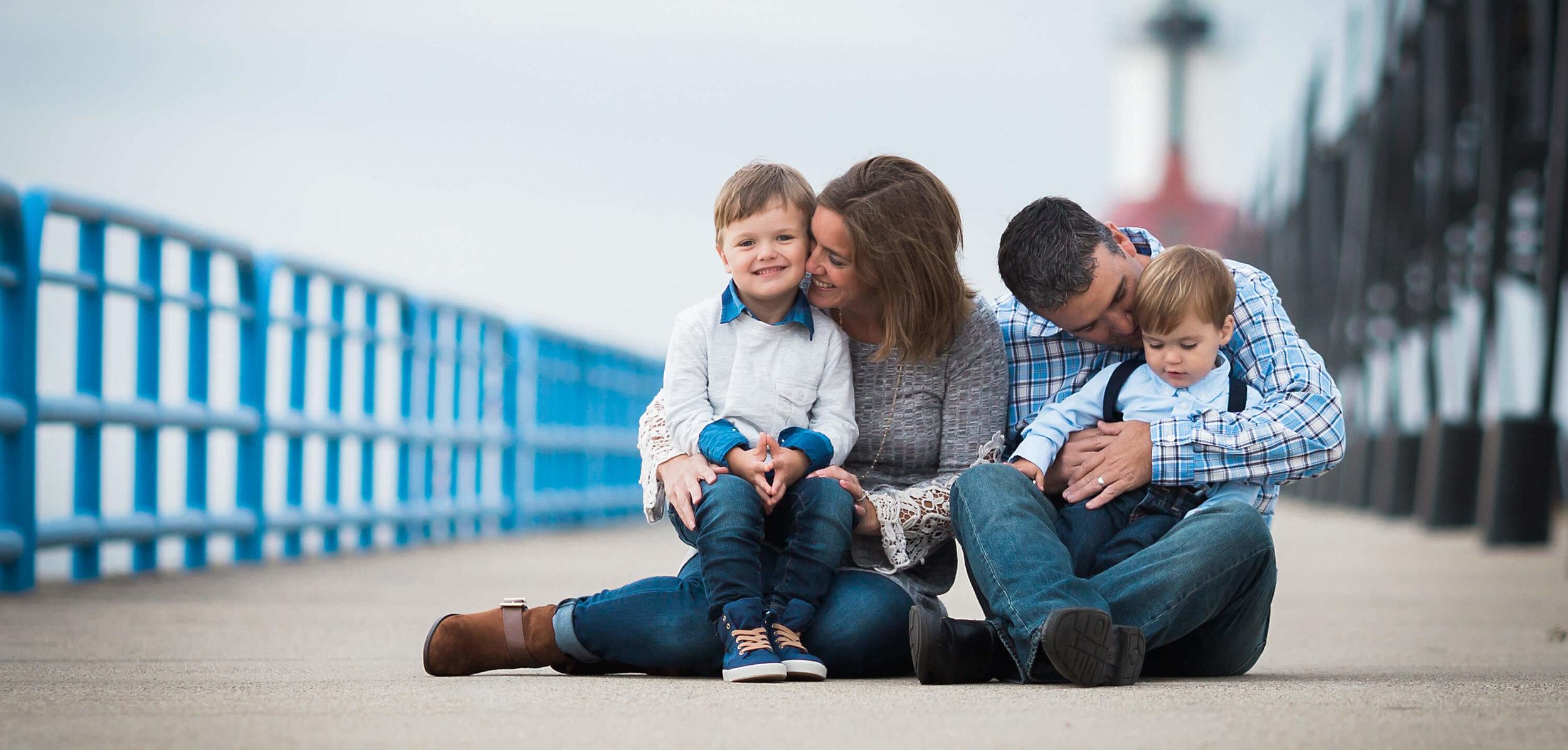 Sweet Snaps Photography - Northwest Indiana Family Photography.jpg