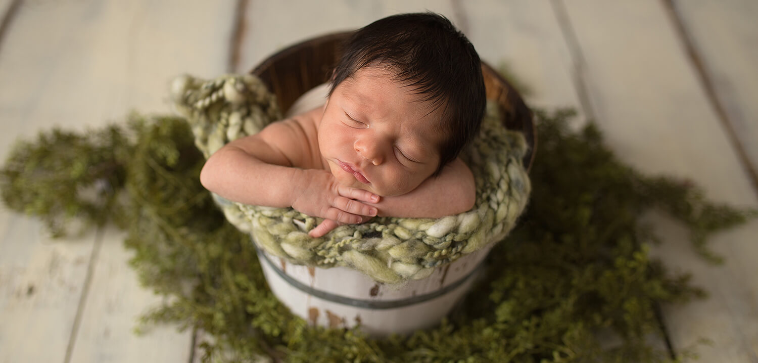 Sweet Snaps Photography - Northwest Indiana Newborn Photography.jpg