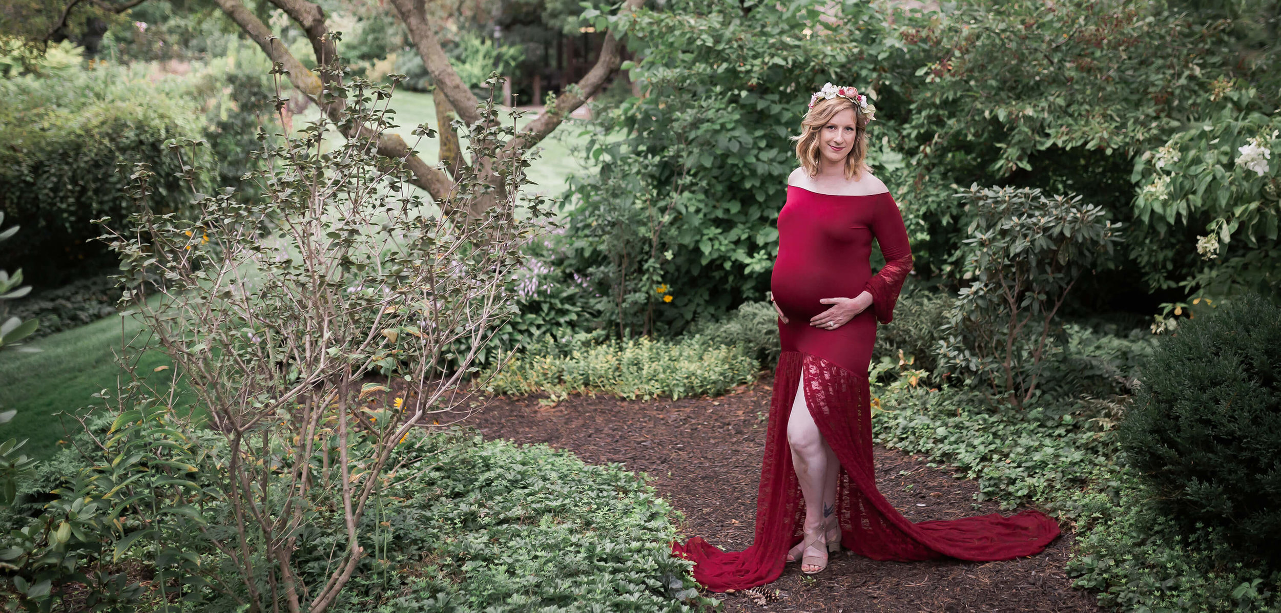 Sweet Snaps Photography - Northwest Indiana Maternity Photography.jpg