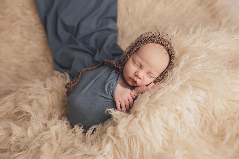 Sweet Snaps Photography Northwest Indiana Newborn Photography.jpg