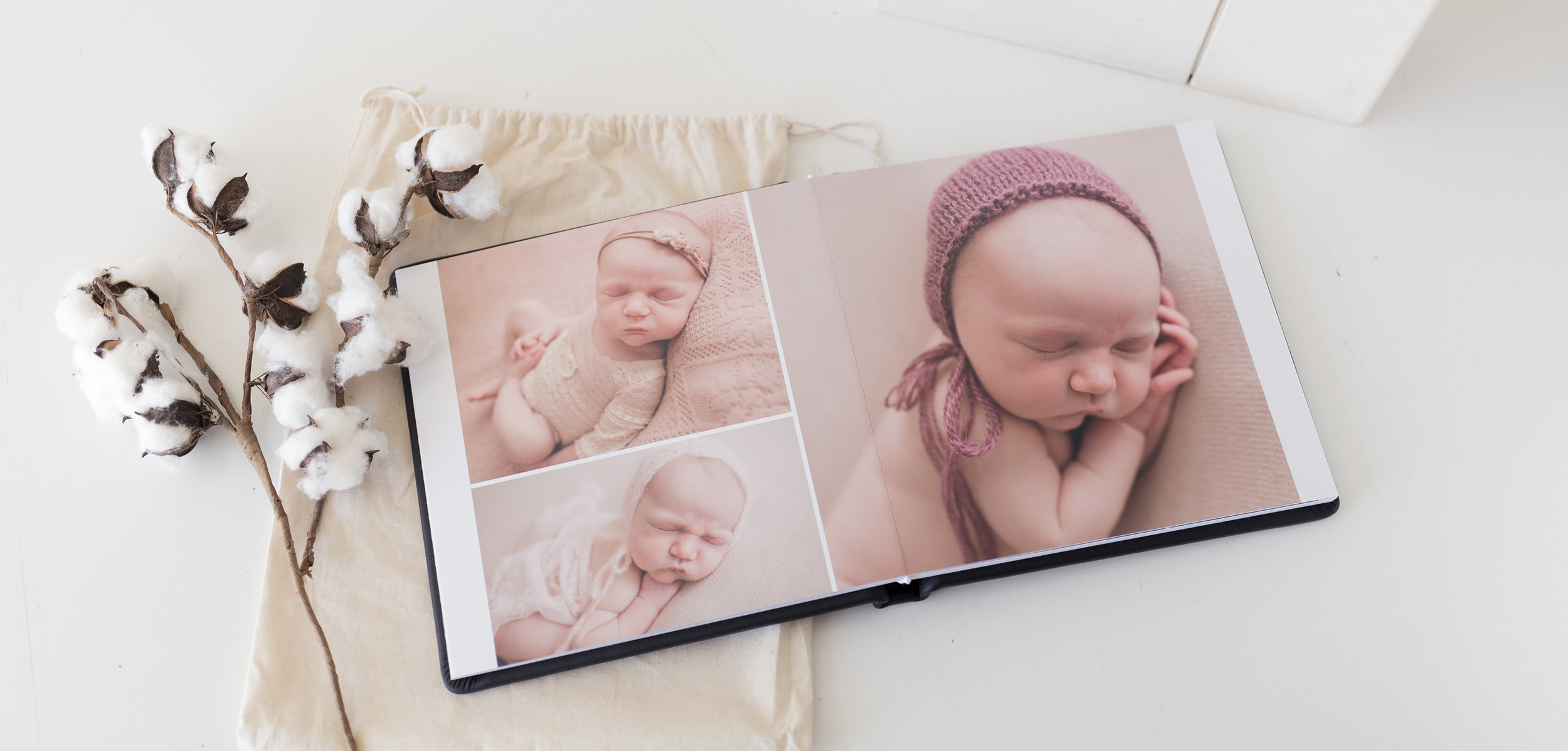 Sweet Snaps Photography Northern Indiana Newborn Photography.jpg