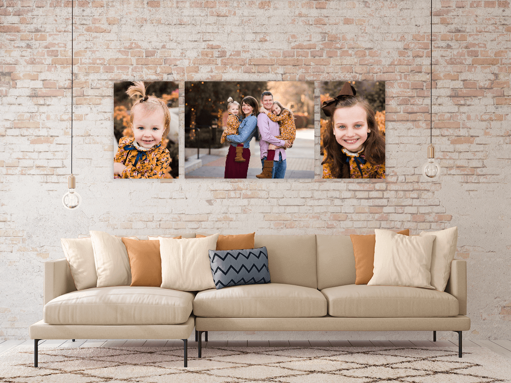 Sweet Snaps Photography - Lake County Indiana Family Photographer