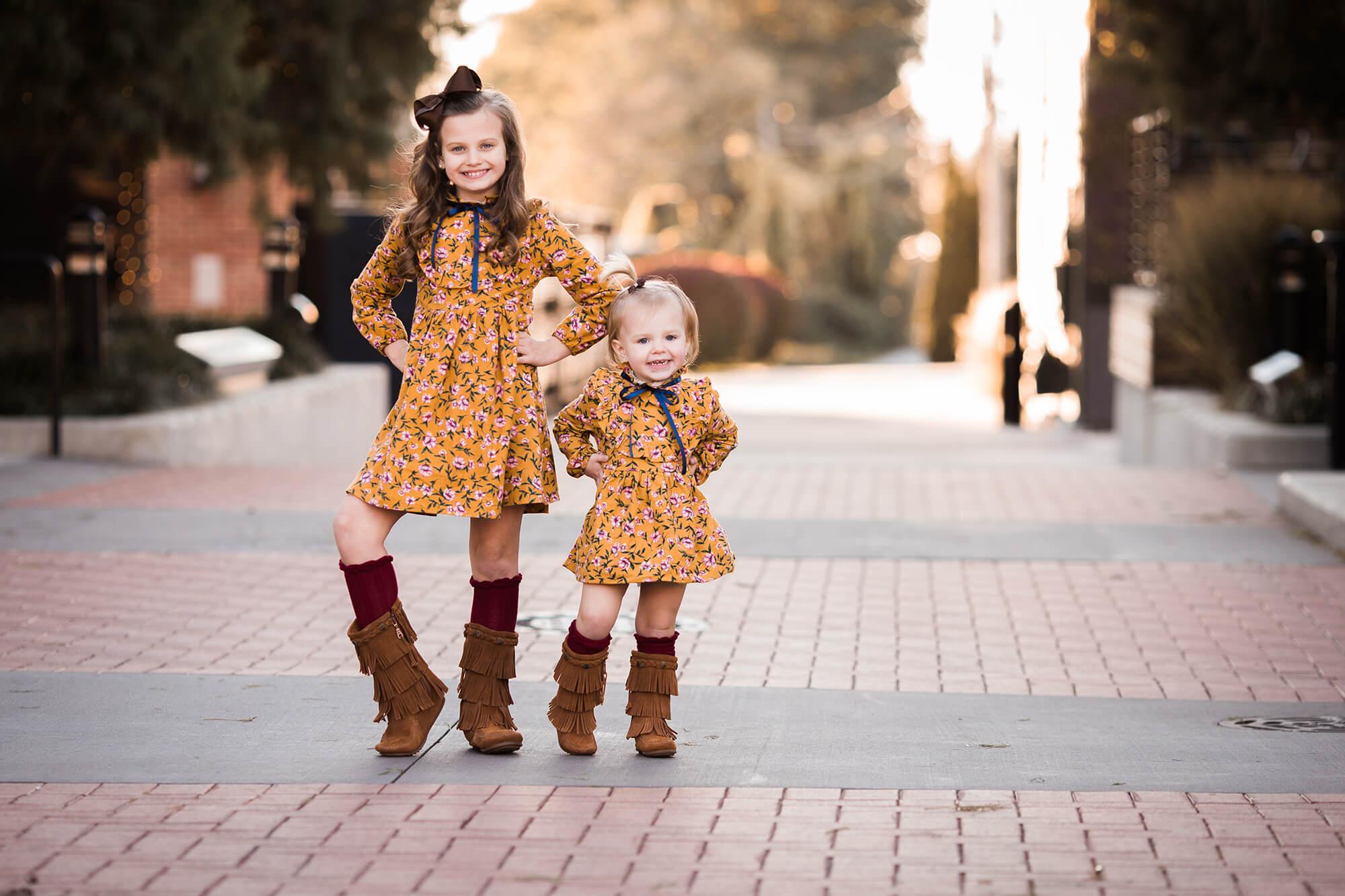 Sweet Snaps Photography - Michigan City Indiana Family Photographer