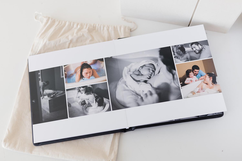 Sweet Snaps Photography Northwest Indiana Birth Photographer