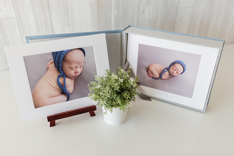Sweet Snaps Photography Northwest Indiana Newborn Photographer