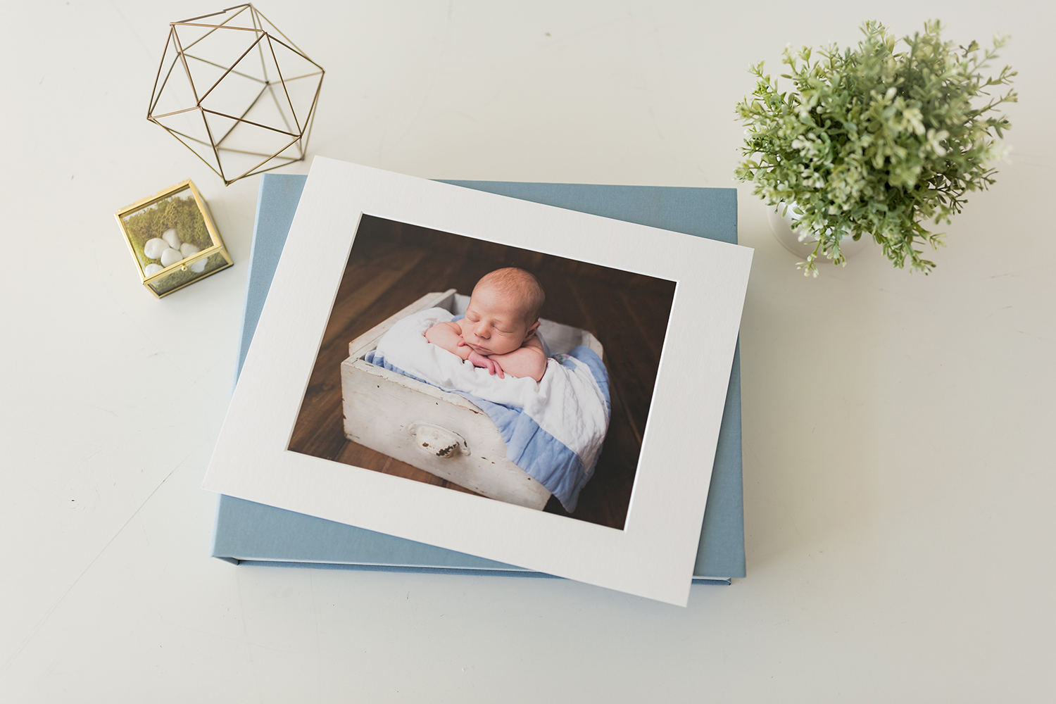Sweet Snaps Photography Northwest Indiana Newborn Photography