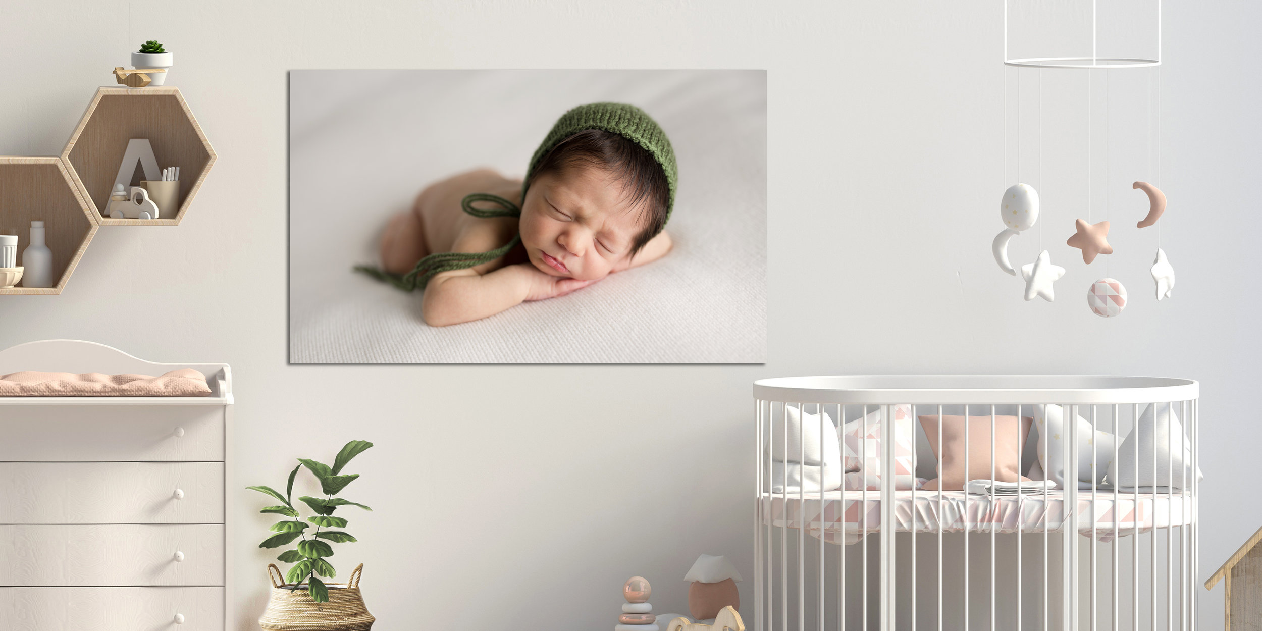 newborn photographer studio.jpg