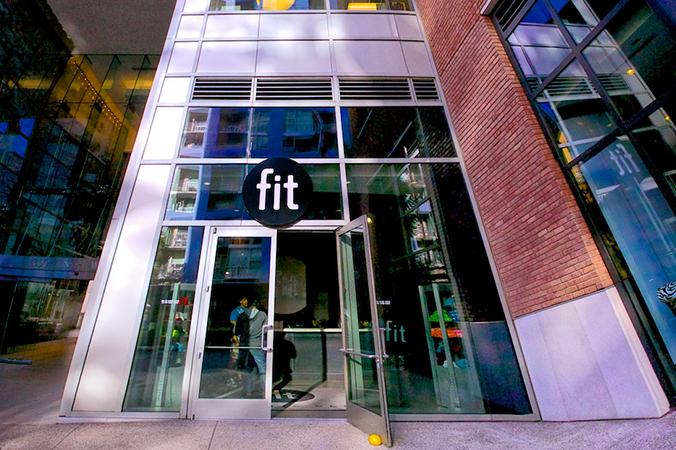 fit_athletic_best_gym_san_diego_entry.jpg