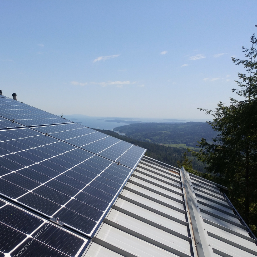 solar solutions - Ready to take the next step? Explore our wide range of services and learn how going solar is made simple.