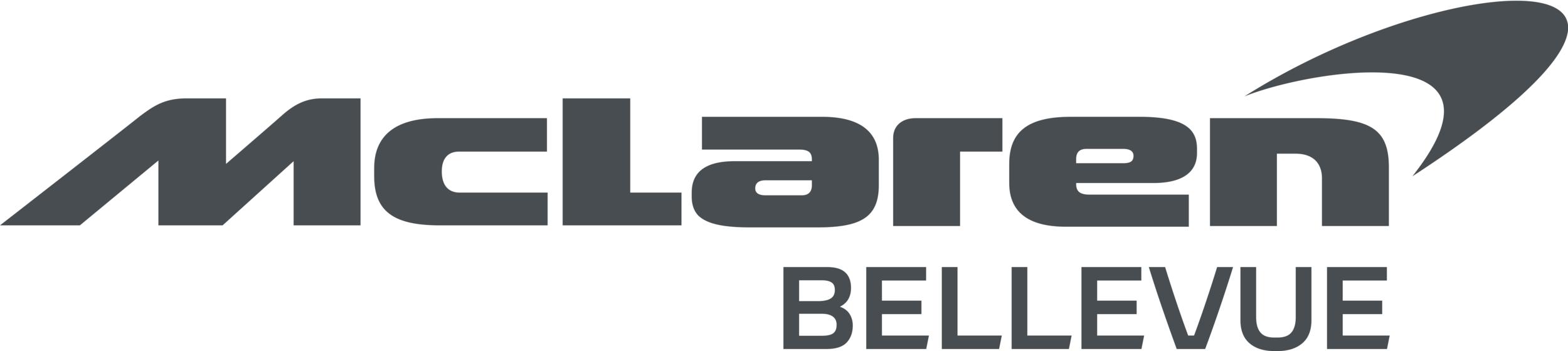 McLarenBellevue-rgb-3c.png