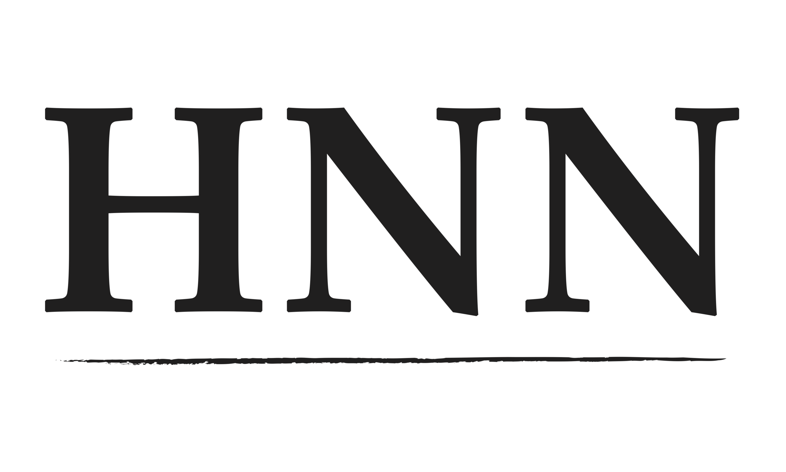 HNNlogoblack250x150.png