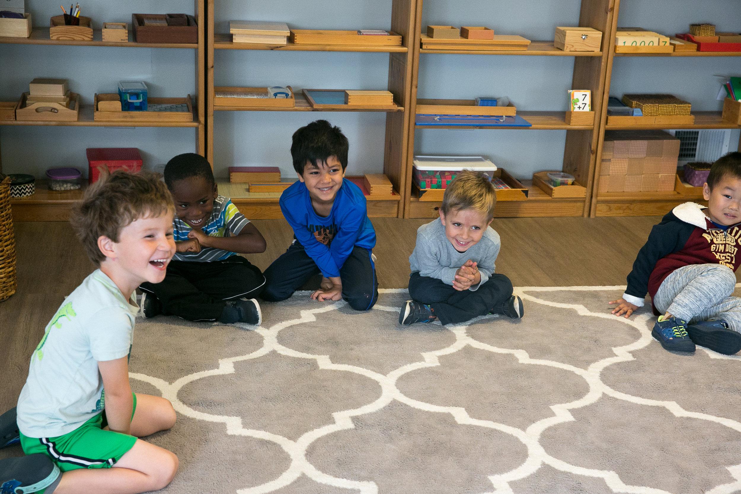Rosehill_Montessori_Preschool_Kindergarten_classroom_classmates_music_Play.jpg